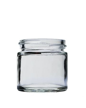 Bulk Mini Honey Jars