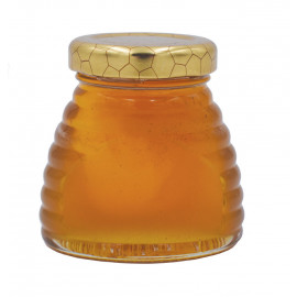 Bulk Honey Containers