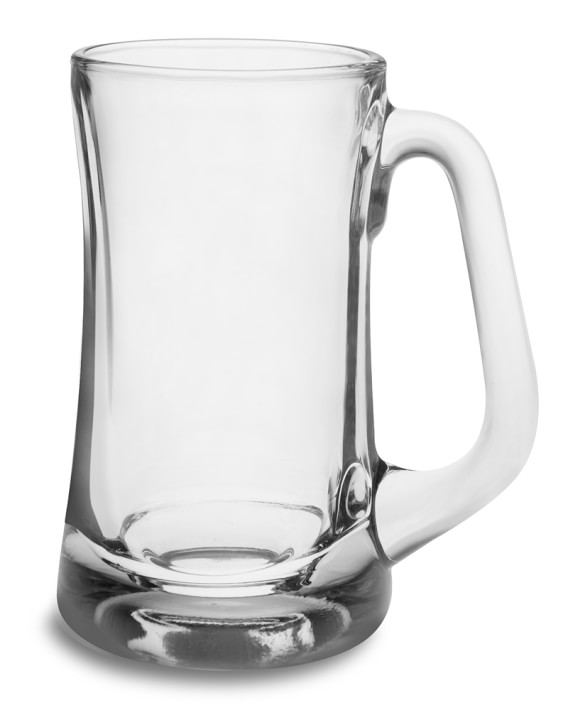 Beer Mugs Glasses