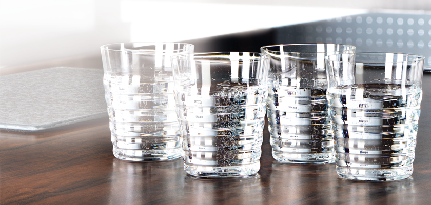 Best Water Glasses