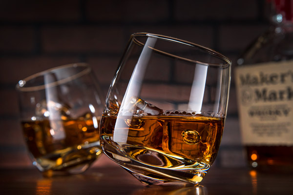 Whiskey Glasses For Sale