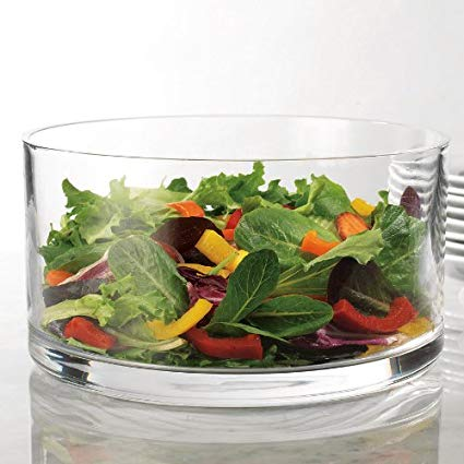 Buy Bulk Glass Serving Bowls In Wholesale Prices [Best Design & Quality]