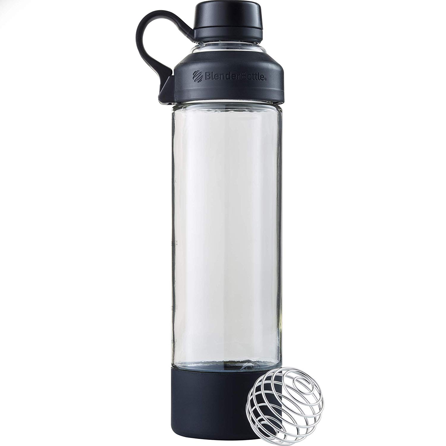 Buy  Cheap Shaker Bottle