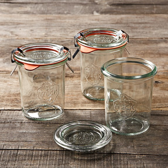 Best Design Bulk Canning Jars Buy in Wholesale Prices