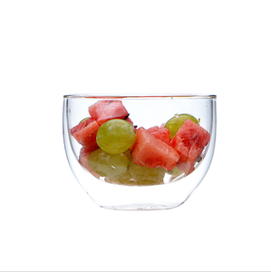 Buy Best Design Bulk Glass Fruit Bowls In Wholesale Prices